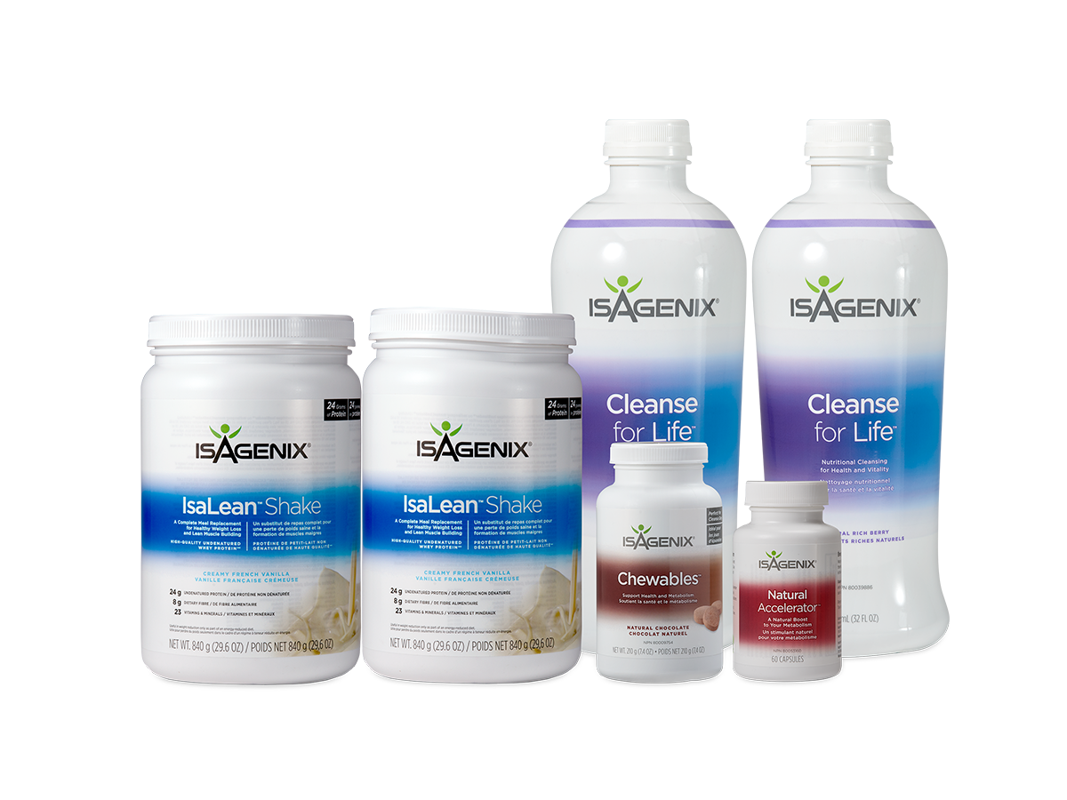 colorado weightloss, colorado Isagenix, Weight loss, diet, buy isagenix, isalean shake